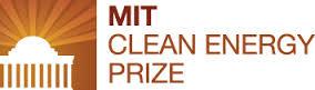 MITCEP-logo