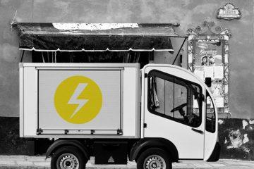 Vehículos con celdas de combustible tipo PEM