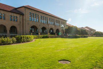 Universidad de Stanford