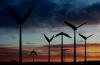 Turbinas eólicas que imitan la naturaleza
