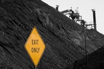 descarbonización profunda