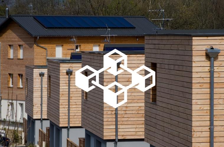Blockchain y energías renovables