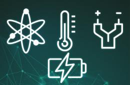 Material Termoeléctrico