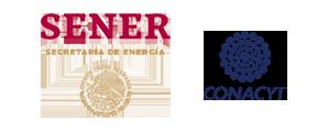 logoSener-Conacyt