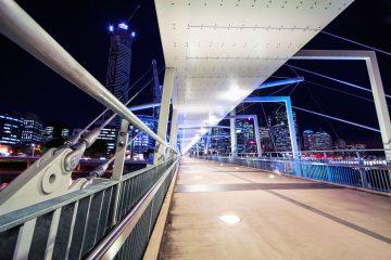 puentes sustentables