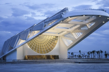 edificios sustentables en Latinoamérica